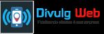 DivulgWeb.com.br