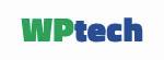 WPtech Soluções Web