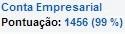 E A Soares Maquinas, Educa��o